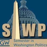 Semester in Washington