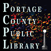 Portage County Public Library