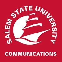 Communications Department at Salem State University