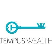 Tempus Wealth