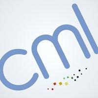 Cloud Media Lab