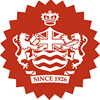 Society of Notaries Public of BC