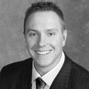 Edward Jones-Financial Advisor: Jeff Wills