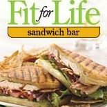 Fit for Life Food