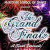 McRitchie School of Dance