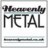 Heavenly Metal