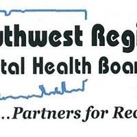 Southwest Regional Mental Health Board