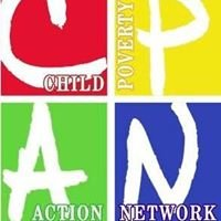 Renfrew County Child Poverty Action Network (CPAN)