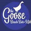 The Goose Beach Bar + Kitchen