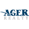Ager Realty