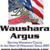 Waushara Argus