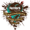 Settlers Tavern Margaret River