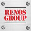 RenosGroup.ca