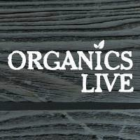 Organics Live - Whitby, Brooklin