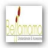 Bellamama Umstandsmode & Accessoires