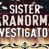 Sister Paranormal Investigators