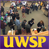 UWSP Library