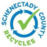 Schenectady County Recycles!