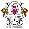 Indulgence Wine Bar