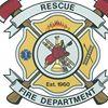 Rescue Fire Department