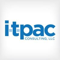 I.T. PAC Consulting, LLC