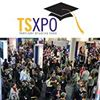 Tertiary Studies Expo (TSXPO)