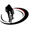 Cyclist Insurance Australia