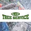 G&R Tree Service