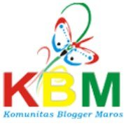 Komunitas Blogger Maros
