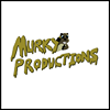 Murky Productions