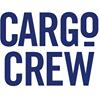 Cargo Crew