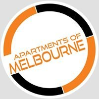 Apartments Of Melbourne