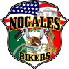 Nogales Bikers