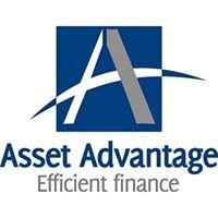 Asset Advantage