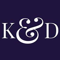 Kimberly & Daryl - Washington, DC Real Estate