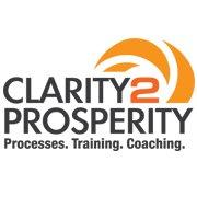Clarity 2 Prosperity