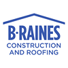B-Raines Construction & Roofing