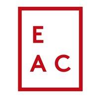 Ecole EAC