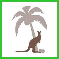 Beach Harvest Australian Coconuts