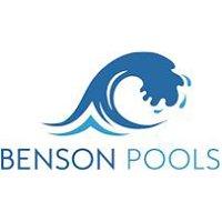Benson Pools