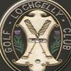 Official Lochgelly Golf Club