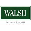 Walsh Duffield Companies, Inc
