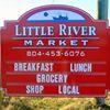 Little River Market & Deli