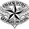 Oshkosh Tattoo & Good Girl Piercing