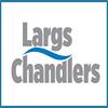 Largs Chandlers Ltd