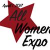 All Women Expo