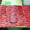 Strip District Meats
