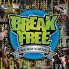Break Free Hip Hop School
