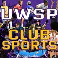UWSP Club Sports