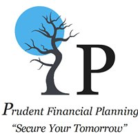 Prudent Asset Management Pty Ltd T/A Prudent Financial Planning